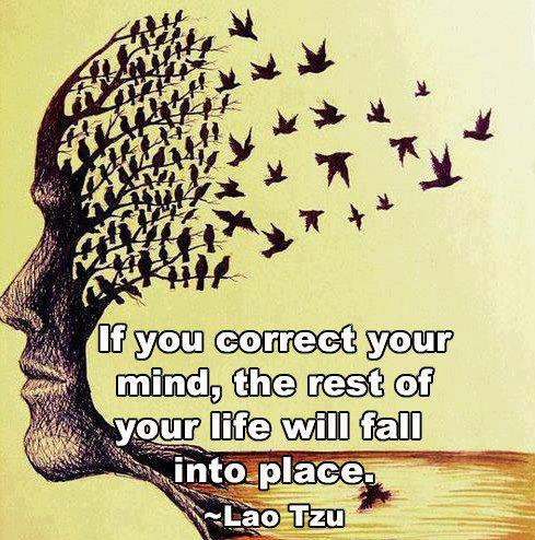 correct.your.mind