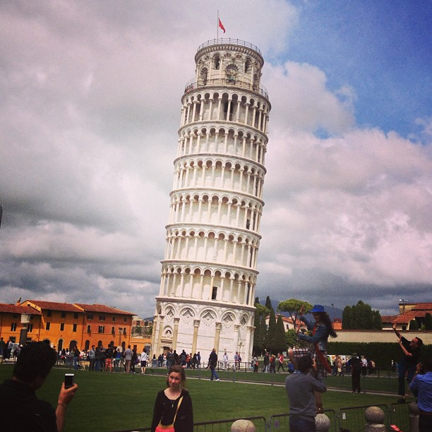 leaning.tower