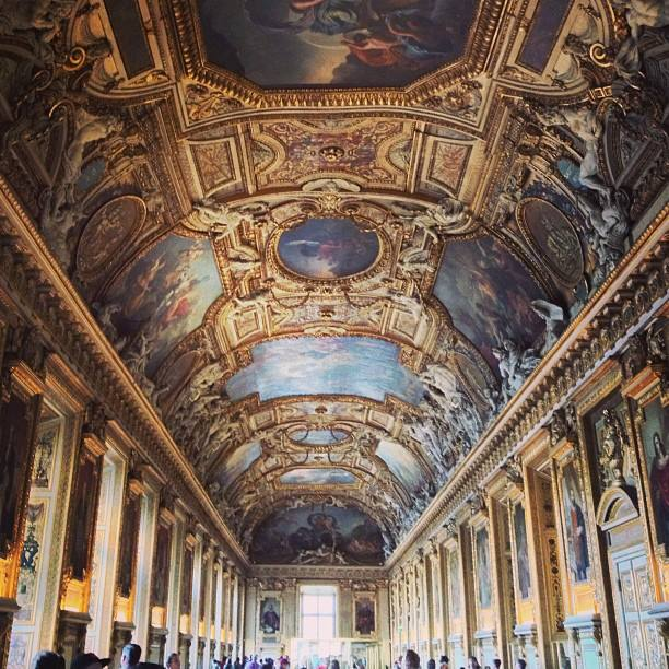 louvre.ceiling
