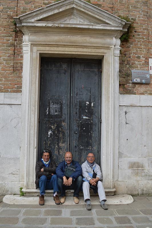 3Men.at.the.door