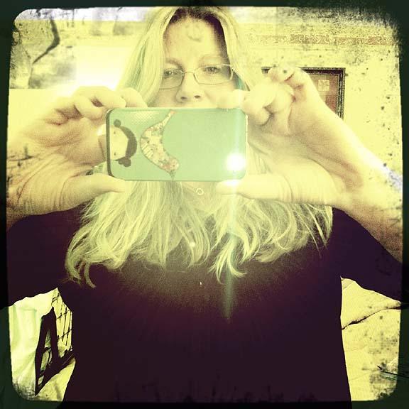 hipsta.em.mirror